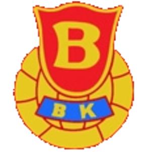 Borstahusens BK