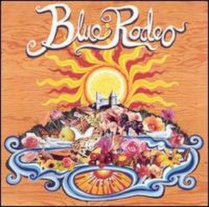 Palace of Gold (album) - Image: Br palace