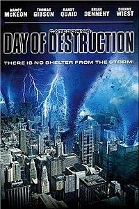 Category 6 Day of Destruction.jpg