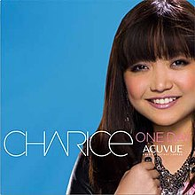 Charice-One-Day.jpg