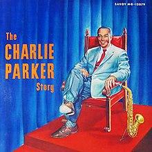 charlie parker koko pdf