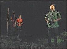 Che'r Cycle Bengali-dramscene.jpg
