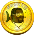 Coinye.png