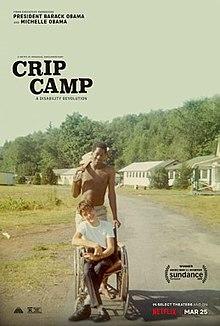 Crip Camp poster.jpg