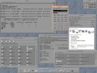 X Window System - Wikipedia