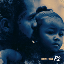 [Image: 220px-Dave_East_-_P2.png]