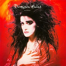 Diamanda Galas Saint of the Pit.jpg