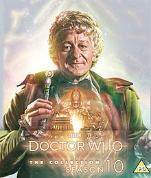 torrent doctor who season 9