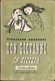 Don Giovanni in Sicilia's cover.jpg
