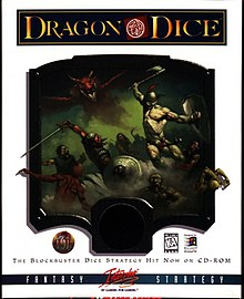 Dragon Dice cover.jpg