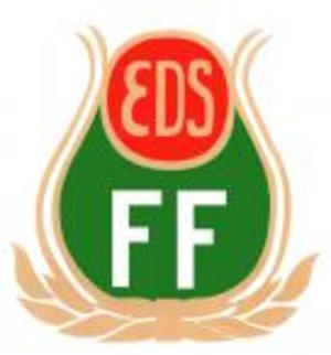 Eds FF - Image: Eds FF