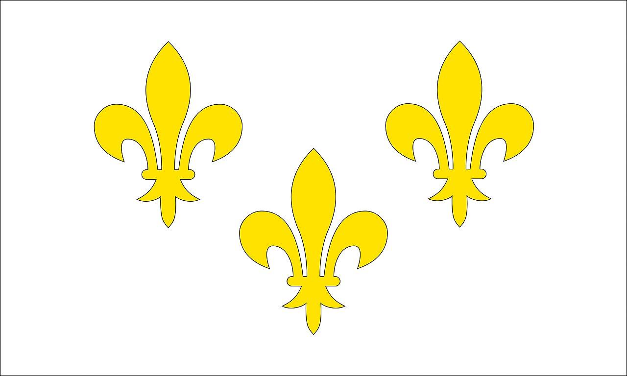 Fileflag Of New France 3 Whtg Wikipedia