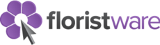 Floristware wordmark.png
