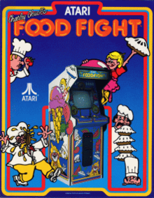Food fight flyer.png