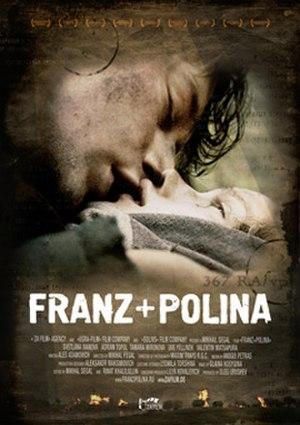 Franz + Polina - Image: Franz Polina