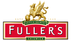 Fuller Smith Turner Cartouche.png