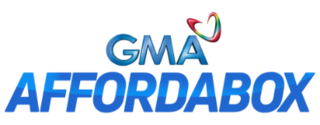 GMA Affordabox Set-top Box