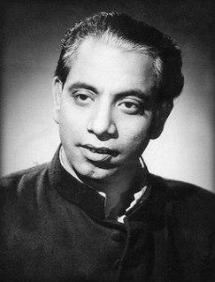 Ghulam Mohammed (composer) film score composer
