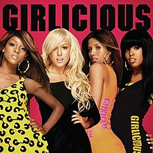 Girlicious Album Cover.jpg