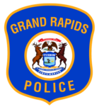 Grand Rapids Police Department seal.png