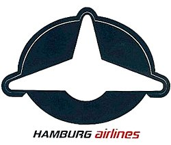 Hamburg Airlines.jpeg