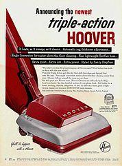 Canister Carpet Cleaner