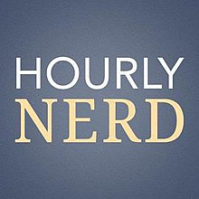 Hourly Nerd Logo.jpg