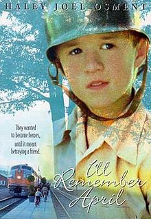 I'll Remember April FilmPoster.jpeg