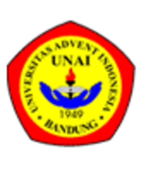 Indonesian Adventist University - Image: Indonesia Adventist University logo