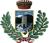 Coat of arms of Isola del Cantone
