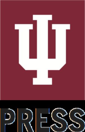 Indiana University Press - Indiana University Press
