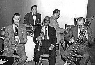 Jazz, Ltd.