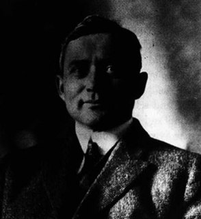 John Milton Oskison American writer