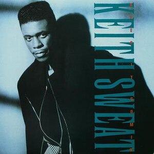 Keep It Comin' (song) - Image: Keep It Comin' (single)