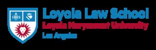 Loyola Law School