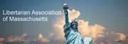 LP de Massachusetts.png