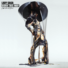 Lady Gaga - BTW The Collection.png