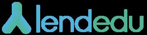LendEDU - Image: Lend EDU logo