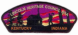 Lincoln Heritage Council