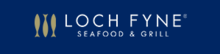 Loch Fyne Seafood & Grill logo.png