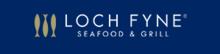 Loch Fyne Seafood Grill Restaurant London