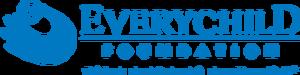 Everychild Foundation - Image: Logo Everychild Foundation