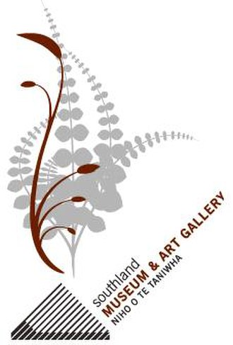 Southland Museum and Art Gallery - Southland Museum and Art Gallery