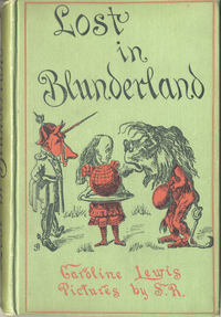 Lost-in-blunderland-cover-1903.png