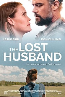 Lost husband.jpg