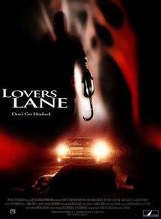 <i>Lovers Lane</i> (1999 film) 1999 film