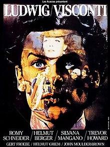 Ludwig (1973)