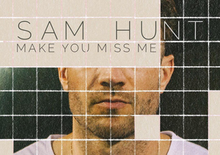 Make You Miss Me cover art.png