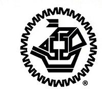 Marine Midland Bank - Wikipedia