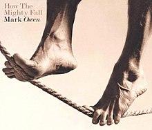 Mark owen stars single download